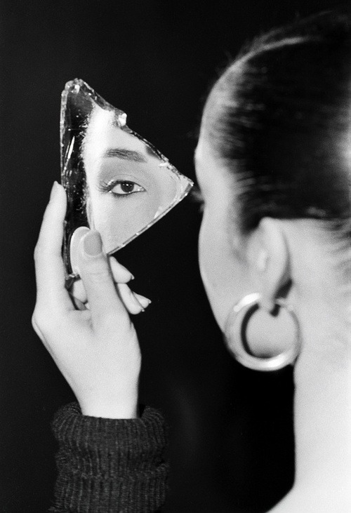 weareallprostitutesandjunkies:  Sade