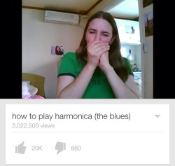 LOL haha lmao YouTube lmfao test i cant harmonica im dead bruh mystiquemonique dead af
