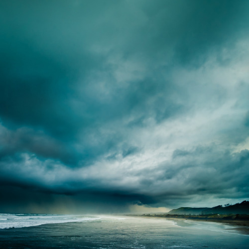 awakeinthedream:  Landscape (by ►CubaGallery)