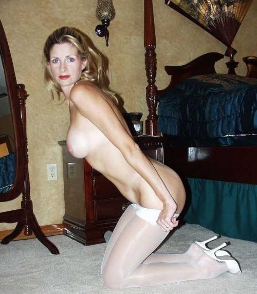 amateur cumshots tall blonde escort