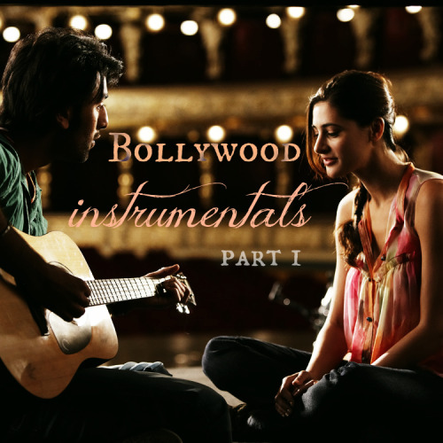 Main Woh Duniya Hoon Mp3 Songspk: Mai Pareshaan Instrumental Songs Pk