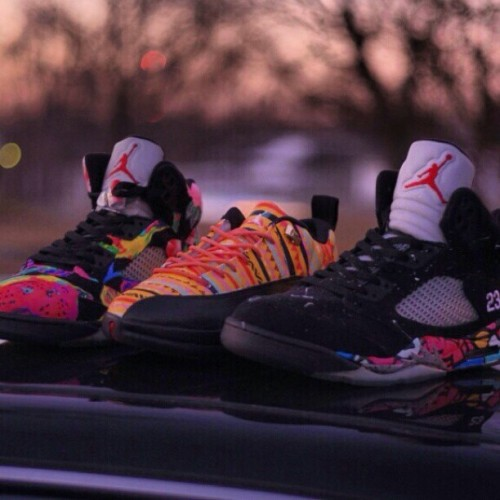 @rocketboynift black history month customs. Which one is your favorite?  Shop at SNDVL.com #sndvl #angelgang