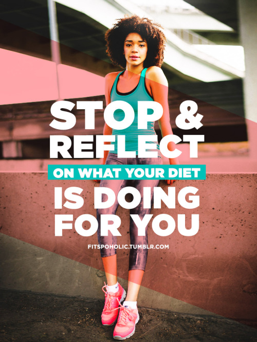 fitspo-prettythin:  fitspoholic:  Reflect! PS: These can be used for both ipad and iphone wallpapers :) More fitspo Wallpapers here  motivation, fitness, health & happiness