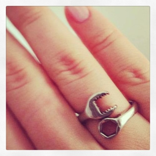 Oh.. Merry Me!! 😍💍 #ring #max #jackomaster #tumblr #application #silence #salerno #italy #love #instagram #contestgram #igers #igersalerno #igersitaly #instacute #iphoneography #iphoneographie #iphonesia #iphoneonlu #all_shots #artsyfartsy #instamood #instadaily #photooftheday