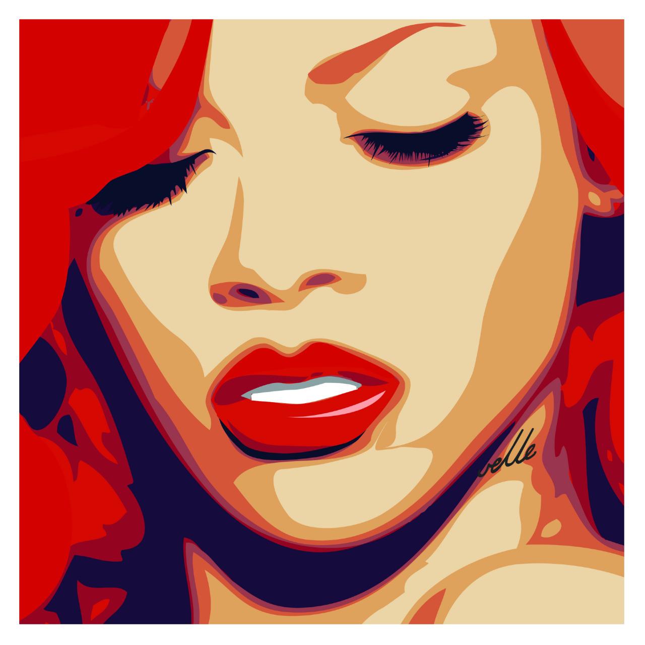http://24.media.tumblr.com/e7306aa50cf90166ab1567411a1d3e90/tumblr_mf1mbut2ED1r61og5o1_1280.jpg