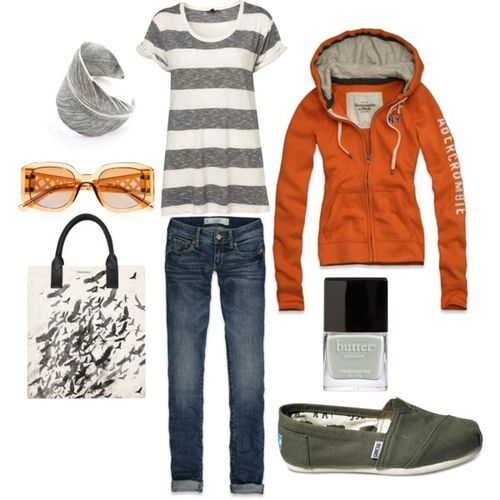 forever weekend (girls,dress,girl,fashion,style,clothes,polyvore,our picks)