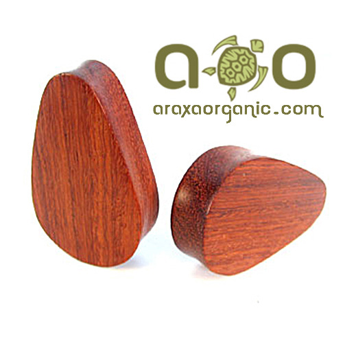 Our Bloodwood Teardrops that will be available when we launch!
