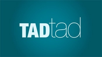 "TADtad: 'Strategies for Teaching Reading Assignments'  THIS Friday, May 10th 10 a.m. to noon SCAD Museum of Art theaterThe presentations for The Art and Design of teaching art and design (TADtad) workshop will include: Robert Eisinger, dean of the School of Liberal Arts, ""Read. Write. Lather as needed. Repeat."" Arthur DiFuria, art history professor, ""The Fine Art of Feedback"" Ken Brandt, liberal arts professor, ""Developing Reading Quizzes"" John Valentine, liberal arts professor, ""Introducing Existential Philosophy Through Existential Literature"" Beth Baronian, foundation studies professor, ""Inspiring the Digitally Distracted' For more information, contact Sam Norgard.  Watch live online."