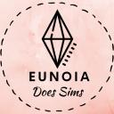 eunoiadoessims