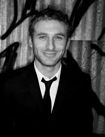 thranduil-father-of-legolas:  dean o fucking gorman!