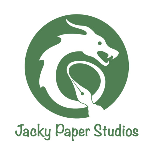 This links to my website,Jacky Paper Studios. I'm an illustrator, writer, maker-of-comics, and in all things a storyteller. I also do commissions, because eating is something I like to do now and then.A storyteller is nothing without an audience, so please reblog!