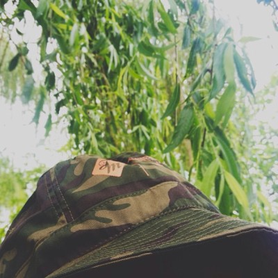 yup-camo-too-s-s-13-bucket-hats-out-shortly