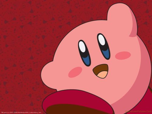 mynintendonews:  Two Kirby Titles Released On Wii U Virtual Console This Week  Nintendo Europe has announced that two Kirby titles will be appearing on the Wii U Virtual Console…  View Post