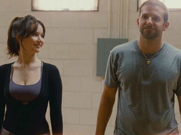 nparts:  Oscar nominations 2013: Silver Linings Playbook, Beasts of the Southern Wild earn top nodsThe 2013 Academy Awards nominees were announced Thursday morning, with favourites Zero Dark Thirty, Lincoln and Silver Linings Playbook earning top nominations, while Ben Affleck's Argo, widely touted as one of this year's best films, failed to place in most major categories.BEST PICTUREBeasts of the Southern WildSilver Linings PlaybookZero Dark ThirtyLincolnLes MiserablesLife of PiAmourDjango UnchainedArgoBEST ADAPTED SCREENPLAYBeasts of the Southern WildArgoLincolnSilver Linings PlaybookLife of PiBEST SUPPORTING ACTRESSSally FieldAnne HathawayJackie WeaverHelen HuntAmy AdamsBEST SUPPORTING ACTORChristoph WaltzPhilip Seymour HoffmanRobert DeNiroAlan ArkinTommy Lee JonesBEST ANIMATED FEATUREFrankenweenieThe PiratesWreck-It RalphParanormanBraveBEST FOREIGN FEATUREAmourNoRebelle (War Witch)A Royal AffairContikiBEST ORIGINAL SCREENPLAYFlightZero Dark ThirtyDjango AmourMoonrise KingdomBEST DIRECTORDavid O. RussellAng LeeSteven SpielbergMichael HanekeBenh ZeitlinBEST ACTOR IN A LEADING ROLEDaniel Day LewisDenzel WashingtonHugh JackmanBradley CooperJoaquin PhoenixBEST ACTRESS IN A LEADING ROLENaomi WattsJessica ChastainJennifer LawrenceEmmanuelle RivaQuvenzhané Wallis
