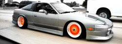 lateststancenews:  Stance Inspiration - Get inspired.