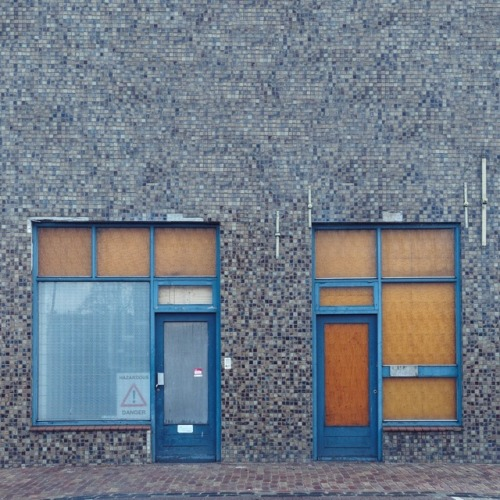 Miscellaneous Color Photographers on Tumblr Architecture House GX7 2015