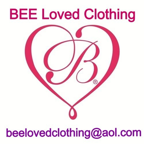 Store URL : https://www.facebook.com/pages/BEE-Loved-Clothing/162367760599289  Submit Paypal email to be invoiced immediately when wanting to purchase an item , place email on the photo.