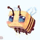 marstheminecraftbee