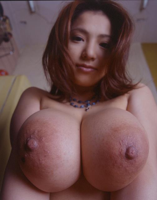 巨乳爆乳AV女優の画像を貼りまくるスレ [転載禁止]©bbspink.comxvideo>1本 fc2>1本 YouTube動画>1本 ->画像>439枚