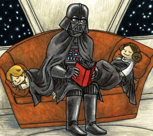 gffa: