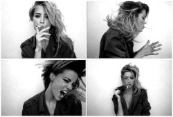 st0rkcharmer:  i wish i was dating amber heard. ommggg mm.