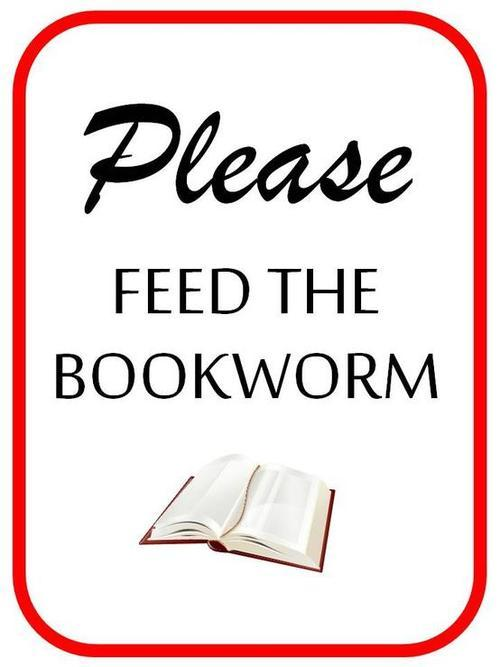Please feed the Bookworm on We Heart It. http://weheartit.com/entry/48531539/via/ChocooCookiie