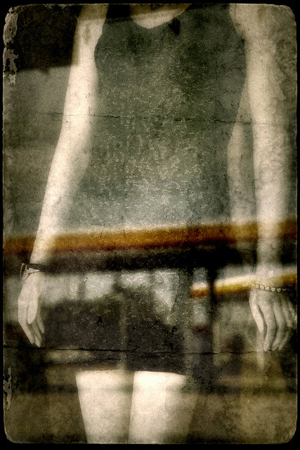jackbarnosky:  full of grace on Flickr.
