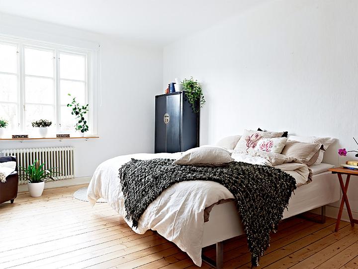 Schlafzimmer Schlafzimmer Tumblr