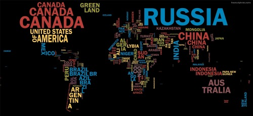 World map with country name tumblr cylindrus gumiabroncs Gallery