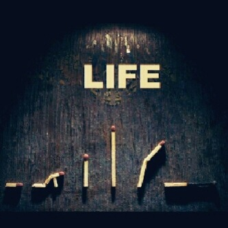 Life @melanilunardi – View on Path.