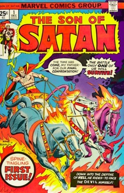 christiannightmares-the-son-of-satan-marvels