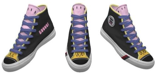 dbzsupersaiyan:  I WANT THESE!
