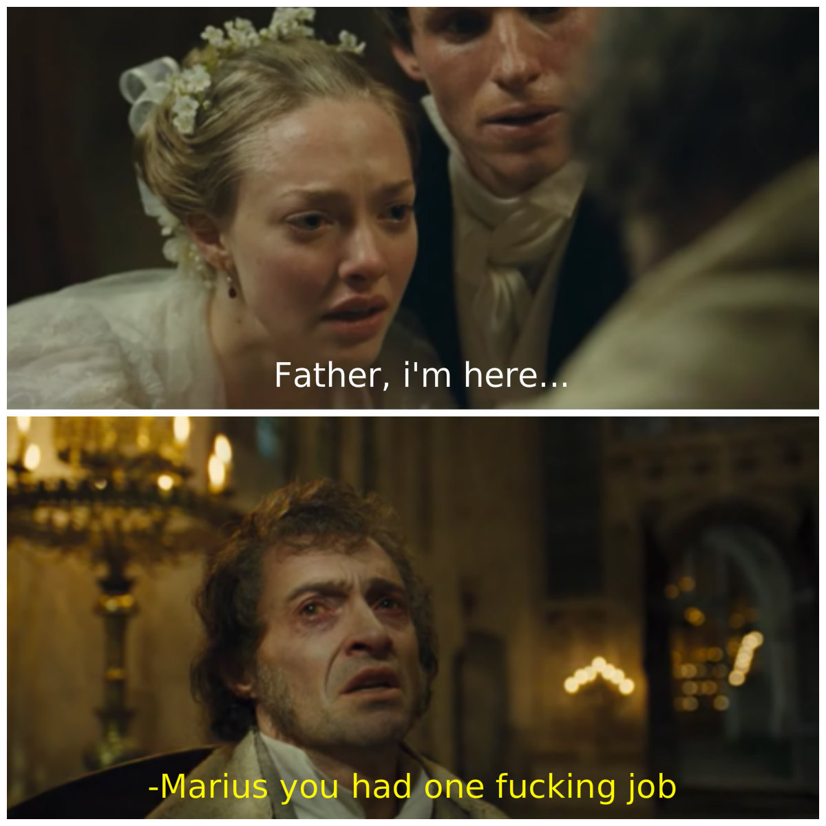 valjean and cosette relationship memes