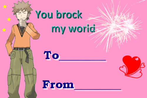 romanorgasm:  romanorgasm:  i made valentine card  why the fuck is this still goin arOUDN????