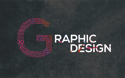 Graphic Design Wallpaper 2 http://wallbase.cc/wallpaper/2748008