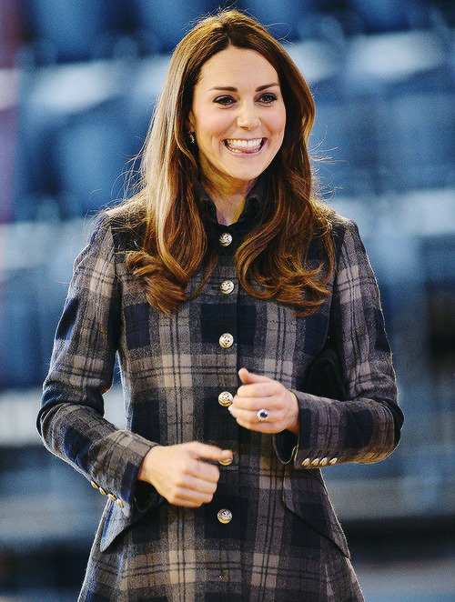 katecambridge:  32/100 pictures of catherine elizabeth middleton.
