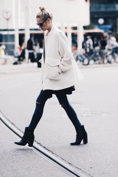 fashion street style outft stellamoniq