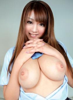 Japanese schoolgirl. Follow JAV Sakura Like