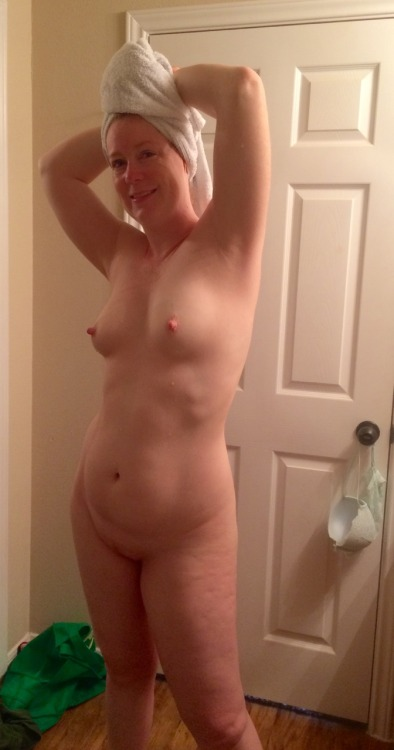 allbodiesareperfect:itsmejules2:All clean! Ready to get dirty again…😏The Perfect itsmejules2 at allbodiesareperfect!!