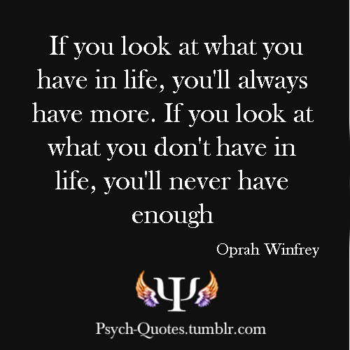 psych-quotes:   read more here