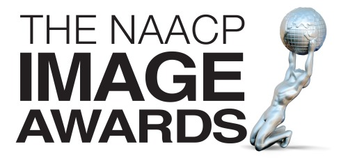 The 44th NAACP Image Awards, will air live from the Shrine Auditorium in Los Angeles, California tonight from 8-10 p.m. on 21 WFMJ.  The NAACP Awards celebrate the accomplishments of people of color in the fields of television, music, literature and film and also honors individuals or groups who promote social justice through creative endeavors.  The winners will be revealed during tonight's two-hour star-studded special, hosted by Steve Harvey, comedian, best-selling author and host of the hit syndicated shows Steve Harvey and Family Feud, as well as the radio show The Steve Harvey Morning Show.Nominations were announced on Tuesday, December 11, 2012 at the Paley Center for Media.
