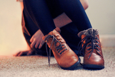 boots   via Tumblr no We Heart It. http://weheartit.com/entry/82975433/via/hipsterrrlove