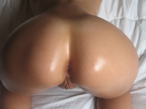 anal-butt-sex:click here for more anal porn or…FOLLOW ME!