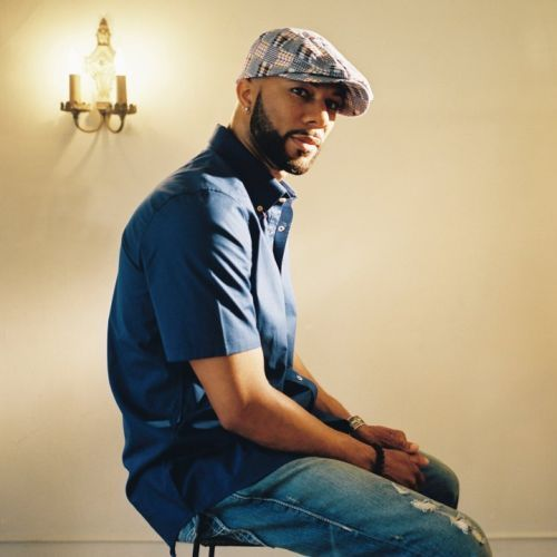 officiallythehottest:  Common – Fine China (Remix) [Audio] Common is back again and drops bars over Chris Brown's 'Fine China' and pays tribute to Michael Jackson. It is mixed by DJ Dummy and 9th Wonder. Listen and download the track below. Download: Common – Fine China (Remix) Google+ READ HERE: http://goo.gl/5UsjF
