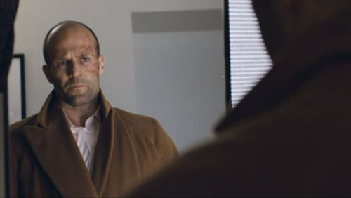 Jason Statham stars in new Hummingbird trailer: watch now The trailer for Jason Statham's hard-hitting drama Hummingbird has been released, and you can watch it online now…