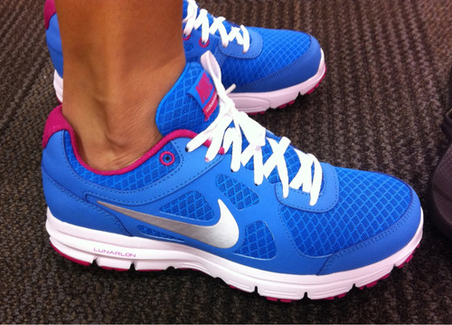 get-fit-4-life:  A friend has these :)