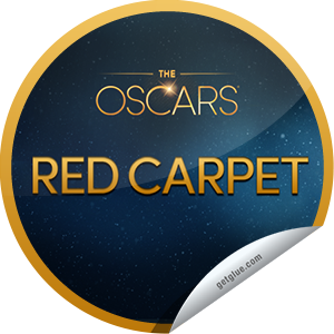 I just unlocked the The Oscars 2013 Red Carpet sticker on GetGlue                      7680 others have also unlocked the The Oscars 2013 Red Carpet sticker on GetGlue.com                  You're watching the glamorous stars strut their stuff on The Oscars Red carpet! Will your favorite take home the coveted award? Watch and check-in to The Oscars at 7e|4p on ABC and visit http://Oscar.com for more!  Share this one proudly. It's from our friends at ABC.