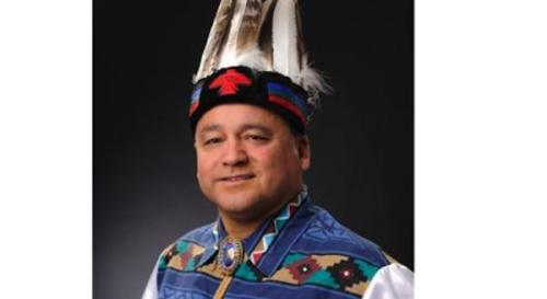 "Grand Chief Madahbee Declines Queen Elizabeth Jubilee Medal Citing the Crown's refusal ""to discuss the broken treaty relationship directly with First Nations representatives,"" Anishinabek Nation Grand Council Chief Patrick Madahbee has turned down a nomination for the Queen's Diamond Jubilee Medal that celebrates the 60th year of Queen Elizabeth II's reign."