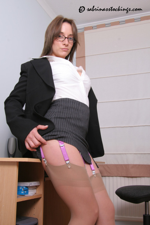 sabrinas-kinky-pics:Pictures of me taken from my own blog Please repost if you like