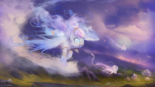 "Best of ""Drawfriend Stuff #1242"" on Equestria Daily :) http://www.equestriadaily.com/2014/07/drawfriend-stuff-1242.html"